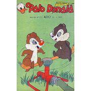 -disney-pato-donald-0272