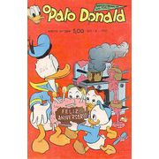 -disney-pato-donald-0286