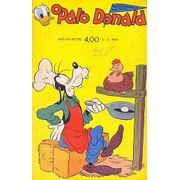 -disney-pato-donald-0278