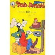 -disney-pato-donald-0278