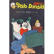 -disney-pato-donald-0280