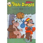 -disney-pato-donald-0281
