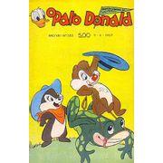 -disney-pato-donald-0283