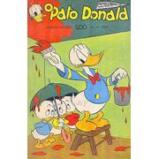 -disney-pato-donald-0284