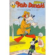 -disney-pato-donald-0289