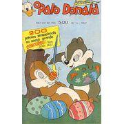-disney-pato-donald-0293