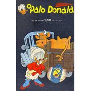 -disney-pato-donald-0294