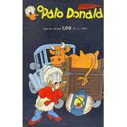 -disney-pato-donald-0294