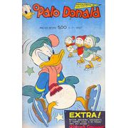 -disney-pato-donald-0295