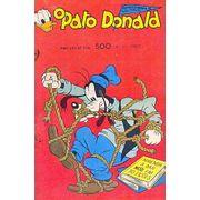 -disney-pato-donald-0296