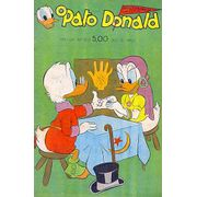 -disney-pato-donald-0302