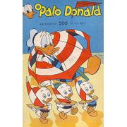 -disney-pato-donald-0312