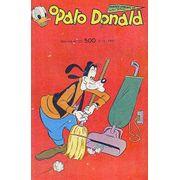 -disney-pato-donald-0313