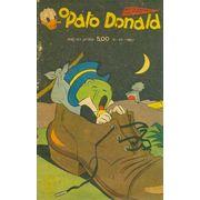 -disney-pato-donald-0310