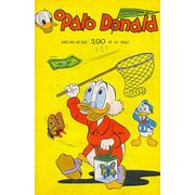 -disney-pato-donald-0315