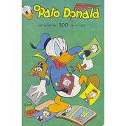 -disney-pato-donald-0316