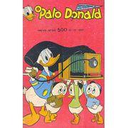 -disney-pato-donald-0318