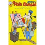 -disney-pato-donald-0319