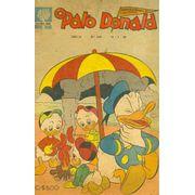 -disney-pato-donald-0323