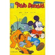 -disney-pato-donald-0340