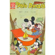 -disney-pato-donald-0334