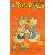 -disney-pato-donald-0337