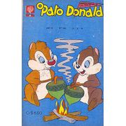 -disney-pato-donald-0346
