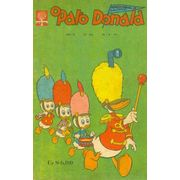 -disney-pato-donald-0355