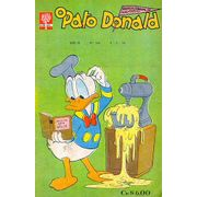 -disney-pato-donald-0366