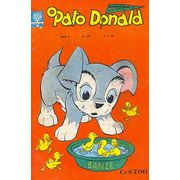 -disney-pato-donald-0378