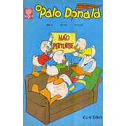 -disney-pato-donald-0379