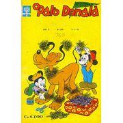 -disney-pato-donald-0380