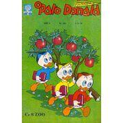 -disney-pato-donald-0382