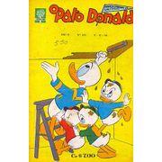 -disney-pato-donald-0370