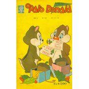 -disney-pato-donald-0372