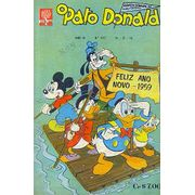 -disney-pato-donald-0373