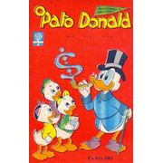 -disney-pato-donald-0420