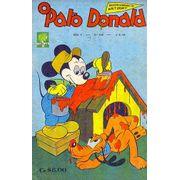 -disney-pato-donald-0404