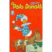 -disney-pato-donald-0416
