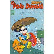 -disney-pato-donald-0417