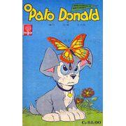 -disney-pato-donald-0419