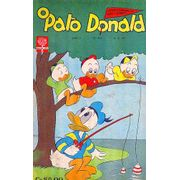 -disney-pato-donald-0422