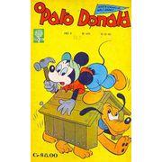 -disney-pato-donald-0423