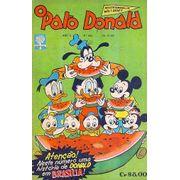 -disney-pato-donald-0425
