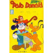 -disney-pato-donald-0448