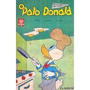 -disney-pato-donald-0432