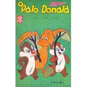 -disney-pato-donald-0450