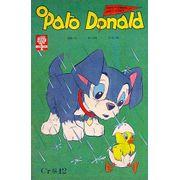 -disney-pato-donald-0474