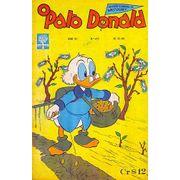-disney-pato-donald-0475