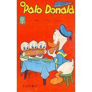 -disney-pato-donald-0462